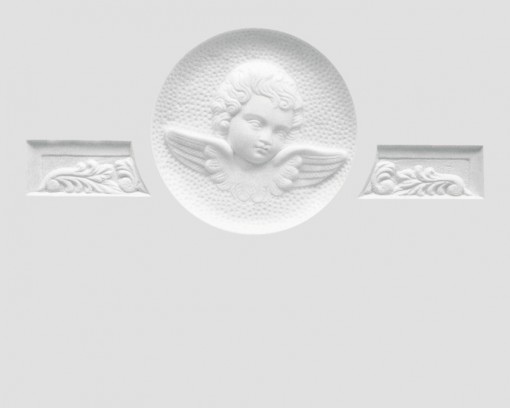 lapida-angelito-marmol-blanco-relieve-1042.jpg